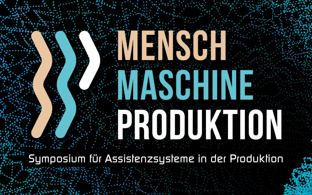 MMP Symposium