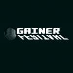 GAINER Festival
