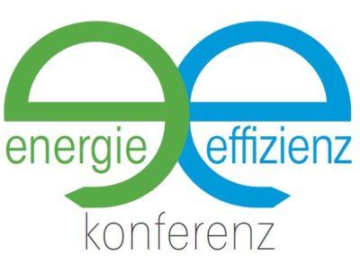 Energieeffizienz-Konferenz