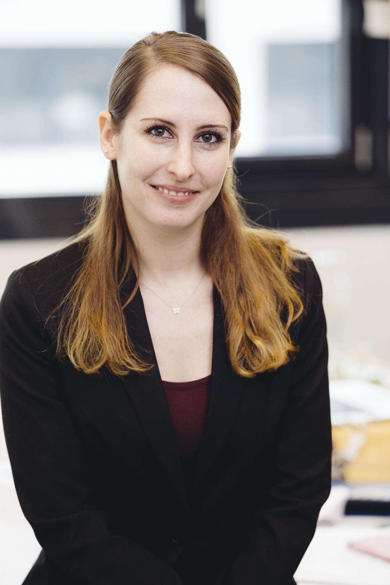 Katharina Planner
