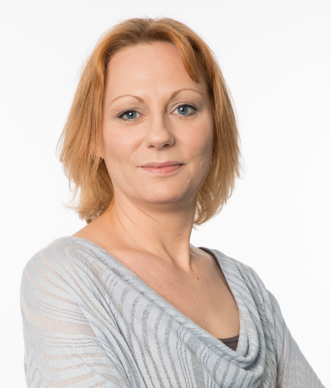 Manuela Neißl