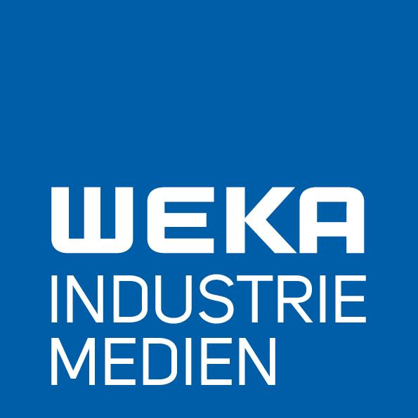 WEKA Industrie Medien