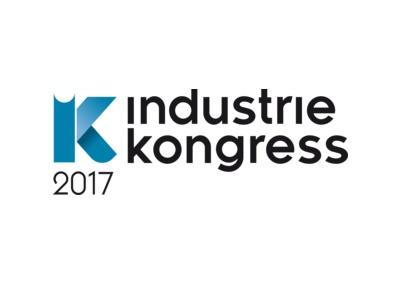 Industrie Kongress