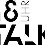 18-Uhr-Talk