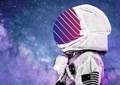 GainerUniversum_Astronaut