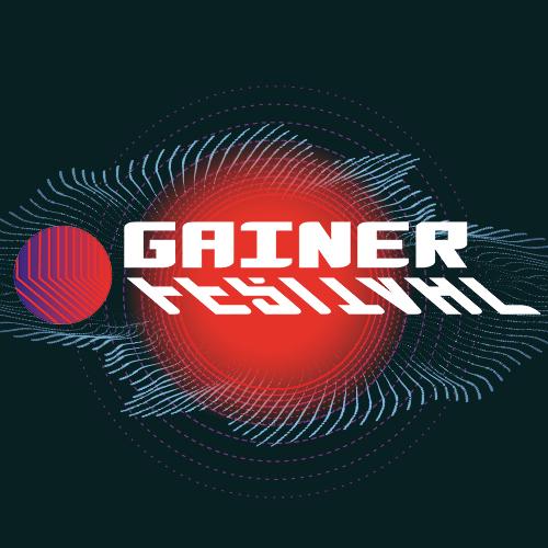 Festival | GAINER Industriefestival