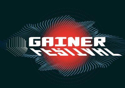 Gainer_Logo_bunt