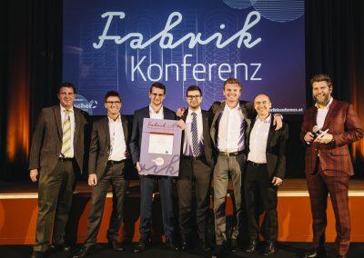 MH_20181122_WEKA_IndustrieMedien_Fabrik2018_flex_lores_0171