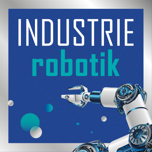 Konferenz | INDUSTRIErobotik