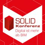SOLID BIM-Konferenz