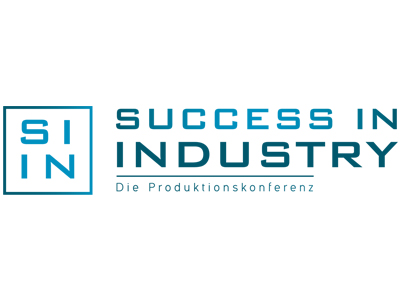 Success in Industry