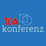 TGA-Konferenz TGA-Konferenz