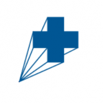 Technik im Krankenhaus-Tagung