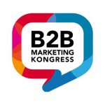 B2B Marketing Kongress