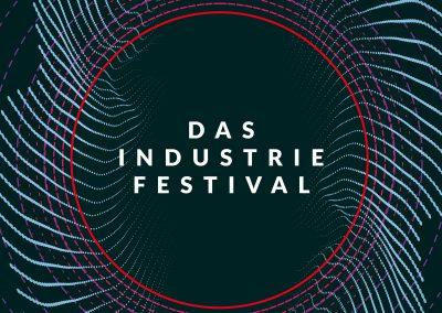 dasindustriefestival