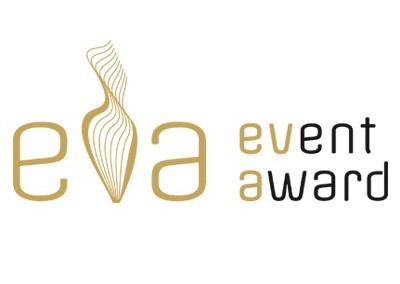 EVA Award