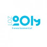 LOZ – Der Preis für das beste Logistikzentrum