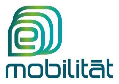 E-Mobilität.Jetzt- Konferenz