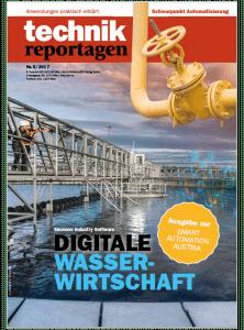 technik reportagen
