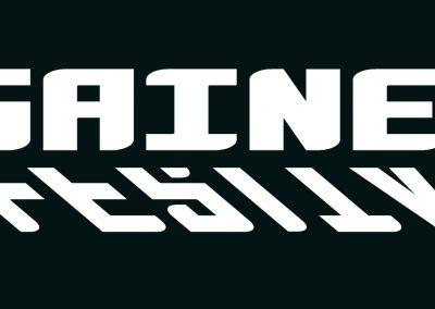 GainerFestival_LogoMitHG