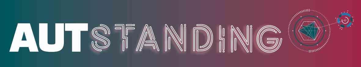 Logo_Hintergrund