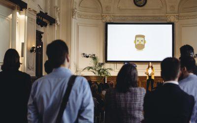 Wohin die digitale Reise geht: Das war der DIGIDAY 2019