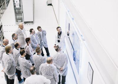 MH_20181122_WEKA_IndustrieMedien_Fabrik2018_flex_HIRES_0105