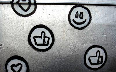 B2B Digital Fridays: Unser neues Social Media-Webinar im September