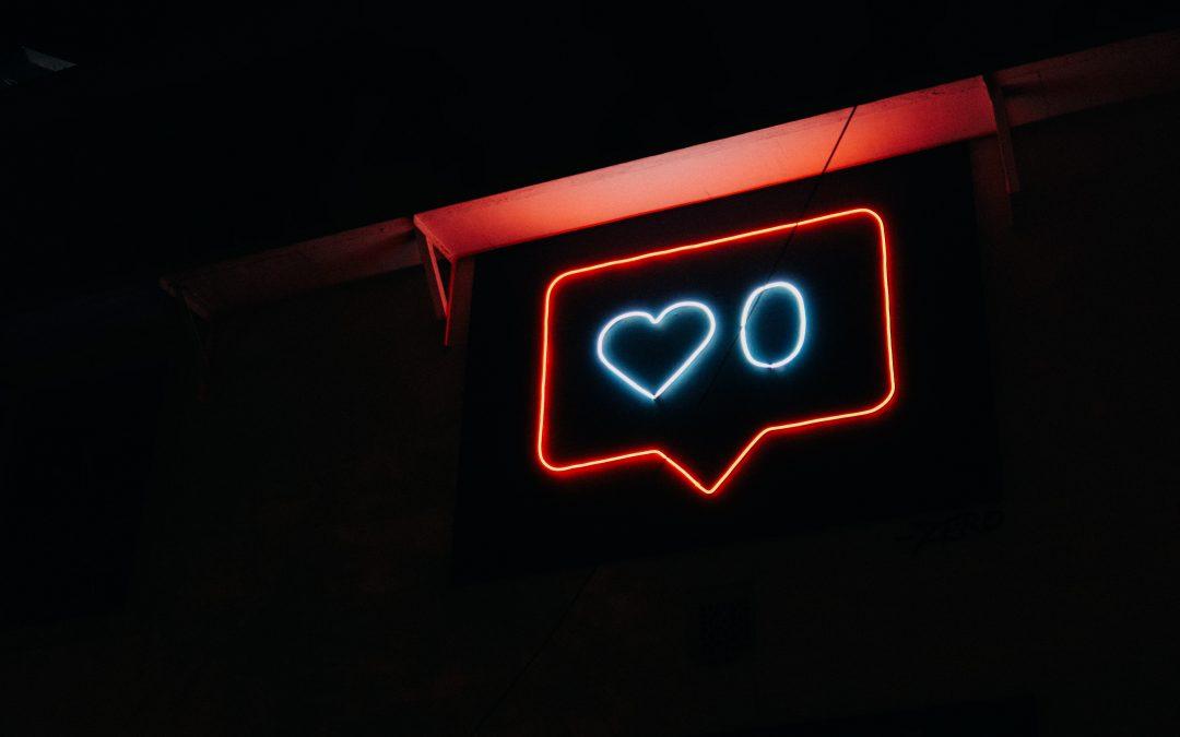 Social Media: es gibt mehr zu müssen