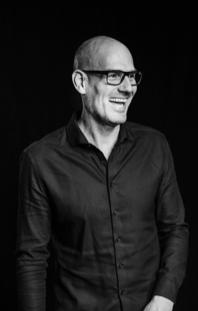 Tobias Ködel
