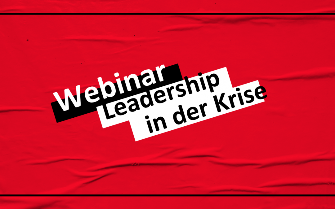 INDUSTRIEMAGAZIN-GAINER Webcast