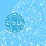 Webinar | ZTALK: Nachhaltige Produktentwicklung in Österreich | Online/Zoom