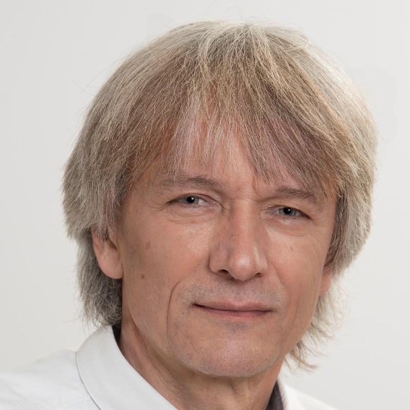 Franz Weghofer