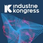 Kongress | Industriekongress | 22.-24. Juni 2022 I Imlauer Hotel Schloss Pichlarn