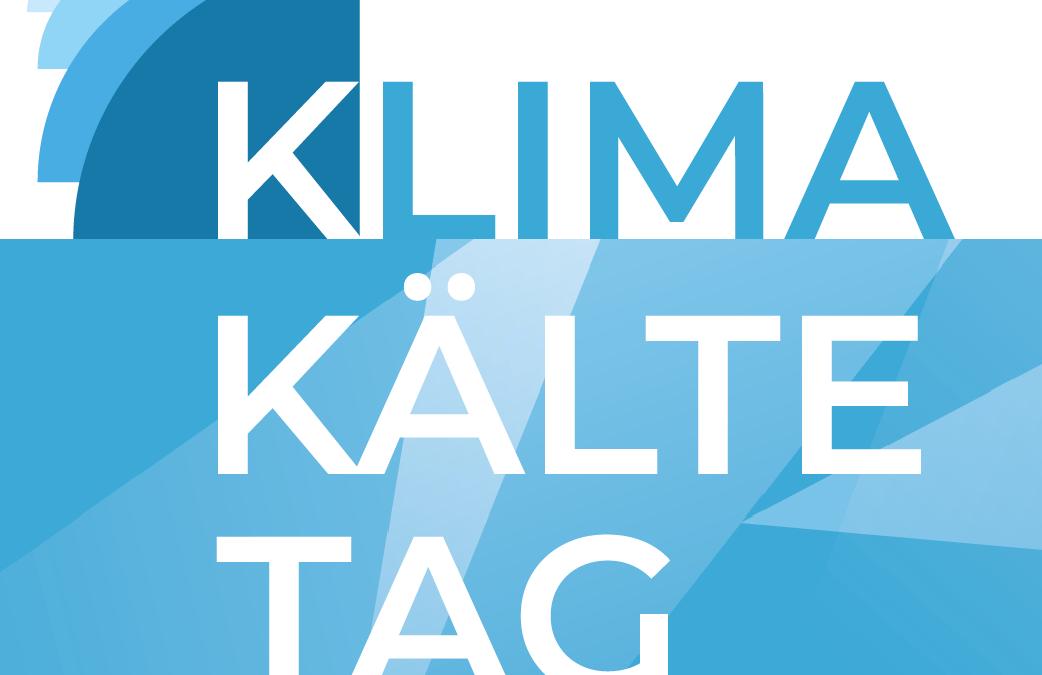 Konferenz | Klima-Kälte-Tag | 25.11.2021 | Apothekertrakt Schloss Schönbrunn