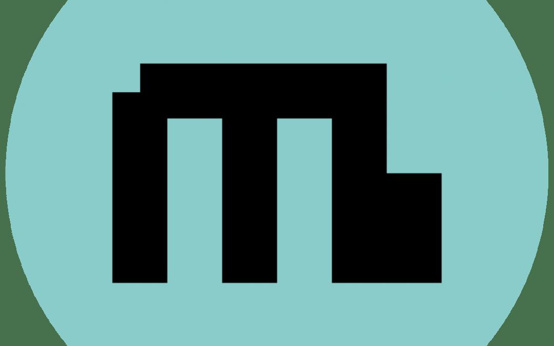 Modern Building | Virtuelle Expo & Konferenz