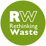 Rethinking Waste | Virtual Expo & Forum