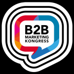 Kongress | B2B Marketing Kongress