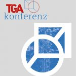 TGA-Konferenz