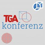 Konferenz | TGA Konferenz