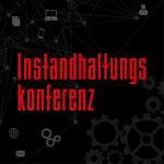 Konferenz | Instandhaltungskonferenz