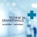 Tagung | Technik im Krankenhaus