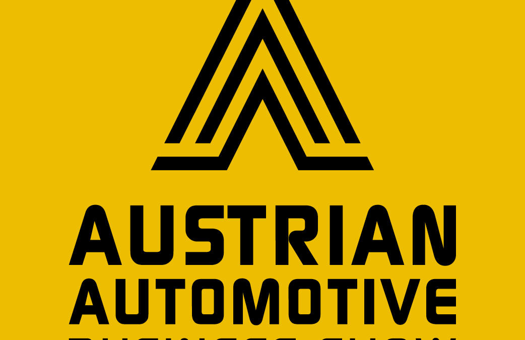 Virtual Expo & Conference | Austrian Automotive Business Show