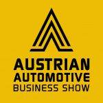Virtual Expo & Conference | Austrian Automotive Business Show | 17. + 18.11.2021