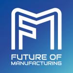 Virtual Expo & Congress | Future of Manufacturing