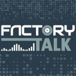 Factory Talk | Alles 3D? Additive Fertigung hat den Bereich des Prototyping längst verlassen und die Serienproduktion erreicht